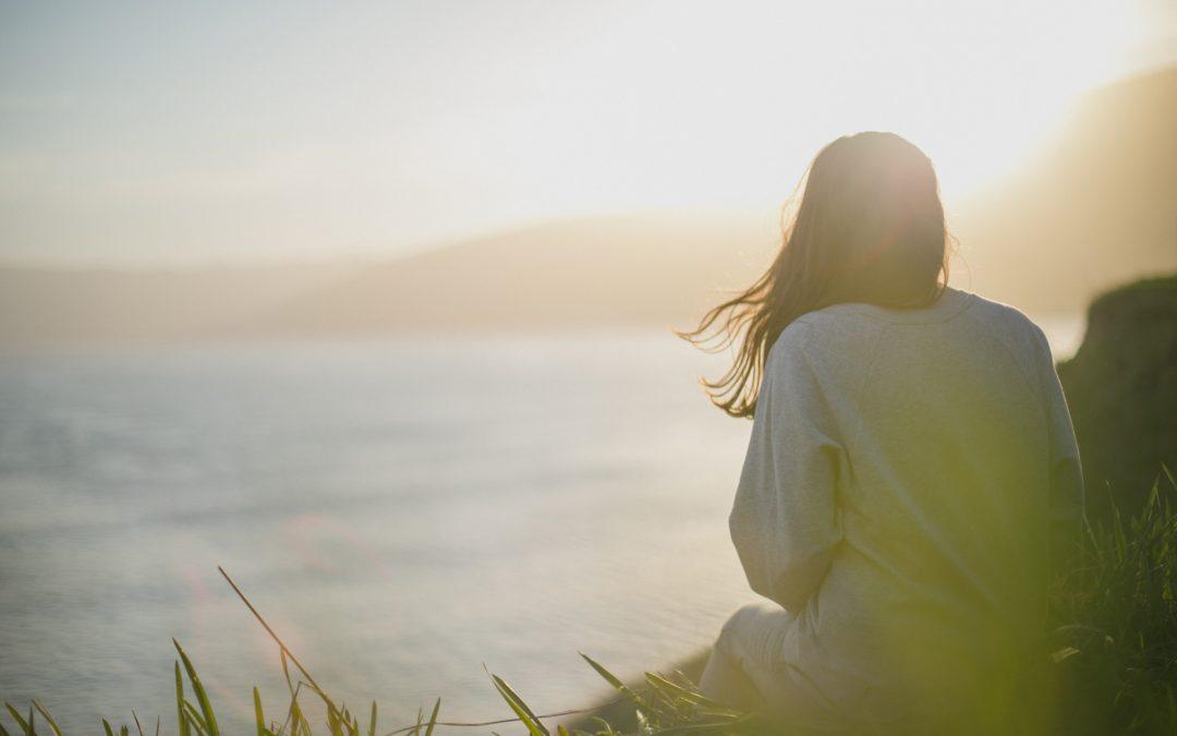 Depresión e inflamación