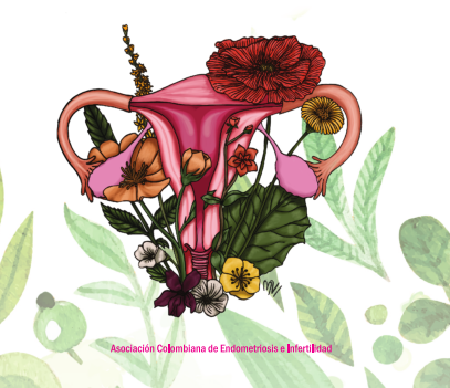 La biodecodificación y nuestro Útero, el origen emocional de las patologías femeninas.