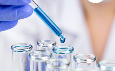 Encuentran Gen asociado con la endometriosis  que permitiría opciones farmacológicas no hormonales