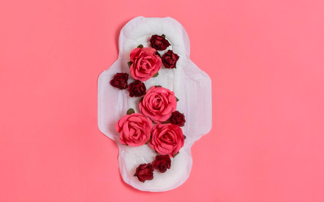 Menstruaciones abundantes y prolongadas, causas y tratamientos